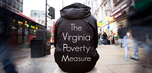 The Virginia Poverty Measure