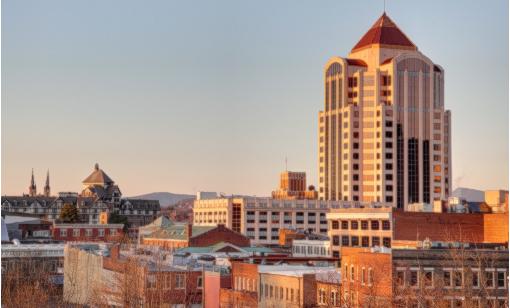 Virginia-Roanoke_notoriginalimage
